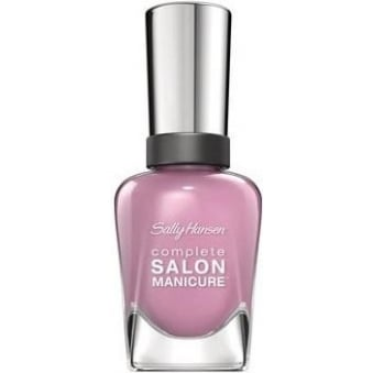 High Impact Salon Manicure Nail Polish - SGT Preppy (375) 14.7ml