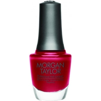 Holiday 2015 Nail Polish Collection - Ruby Two Shoes 15ml