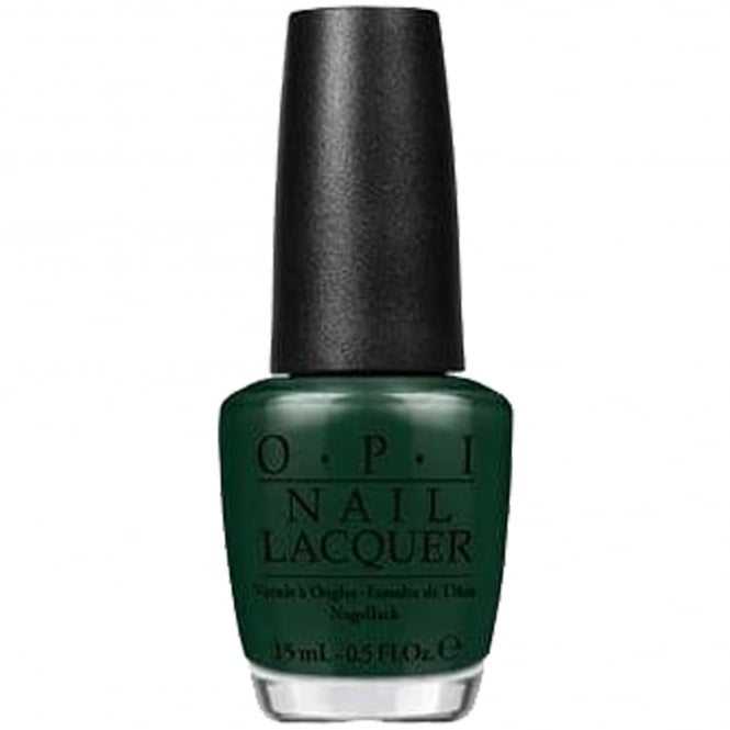 OPI Holiday Gwen Stefani 2014 Nail Polish Collection - Christmas Gone Plaid 15ml ( HR F04)