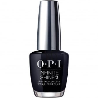 Holidazed Over You - Love OPI XOXO 2017 Nail Polish Infinite Shine 10 Day Wear (HR J43) 15ml