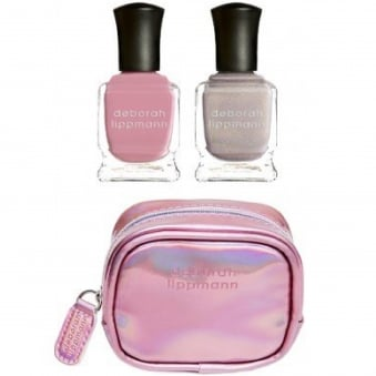 Hologram Girl - Gel Lab Pro Nail Lacquer Duo (11405) 2 x 8ml