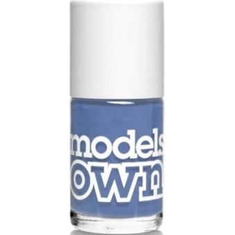 HyperGel 2014 Nail Polish Collection - CornFlower Gleam 14ml