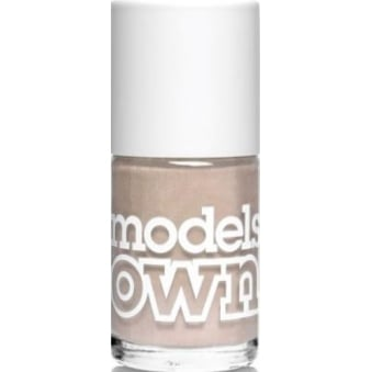 HyperGel 2014 Nail Polish Collection - Naked Glow 14ml