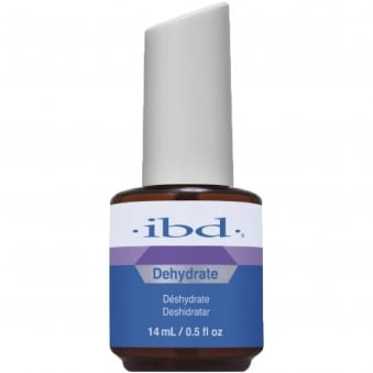 Dehydrate - Nail Lacquer 14ml