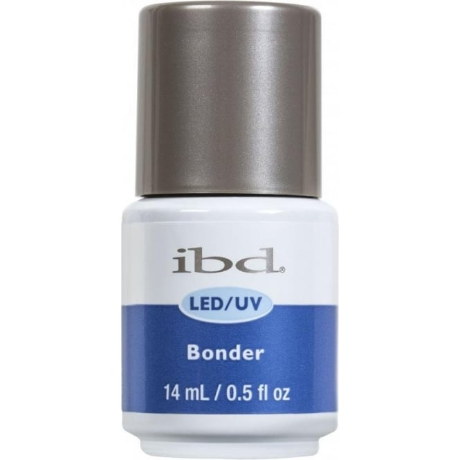 IBD Gel Professional Led / UV - Bonder 14 mL / 0.5 fl oz
