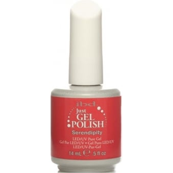 Pure LED & UV Just Gel Polish - Serendipity 14ml