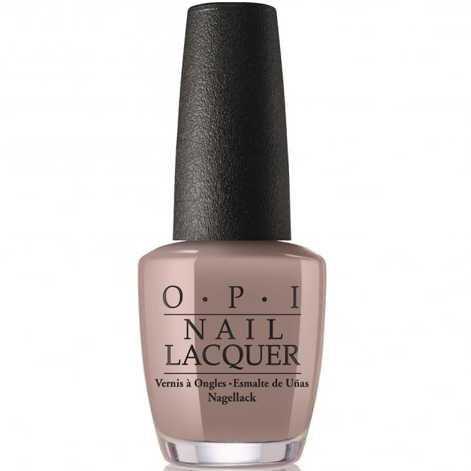 OPI Iceland 2017 Nail Polish Collection - Icelanded A Bottle Of OPI (NL I53) 15ml