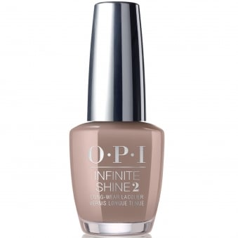 Icelanded A Bottle Of OPI - Iceland 2017 Nail Polish Infinite Shine 10 Day Wear (ISLI53) 15ml