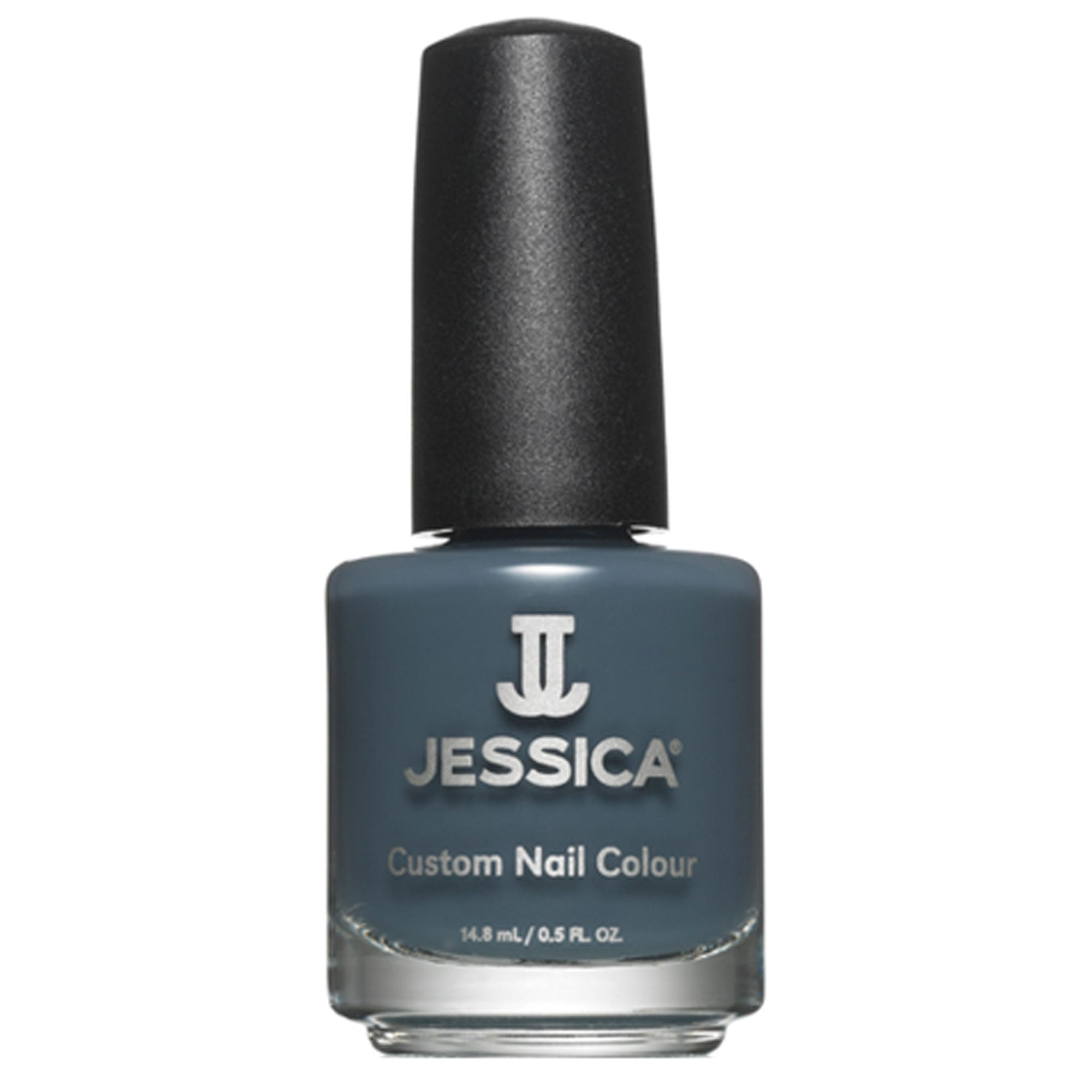 Jessica Autumn In New York Nail Polish Collection - NY State Of Mind