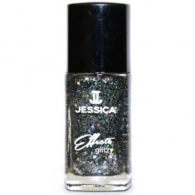 Jessica Effects Glitzy - Sparkles 12ml (FX 2006)