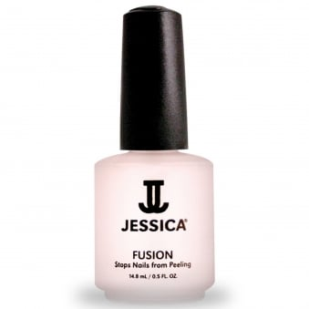 Fusion Basecoat For Peeling Nails 14.8ml