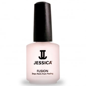 Fusion Basecoat For Peeling Nails 7.4ml