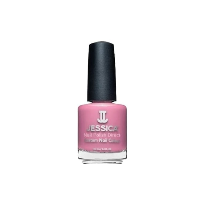 Jessica In Bloom Nail Polish Collection - Loving 14.8mL (890)