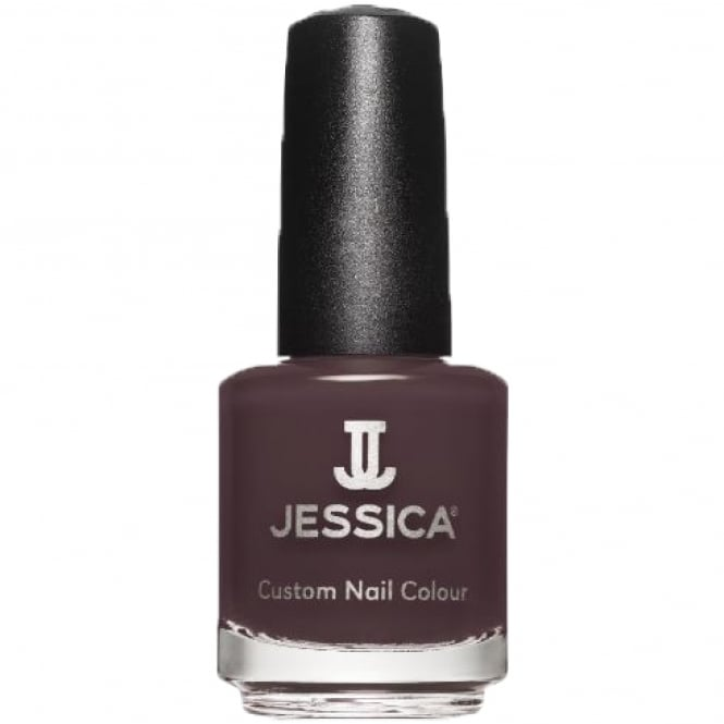 Jessica Into The Wild Fall 2016 Nail Polish Collection - Snake Pit (1122) 14.8ml