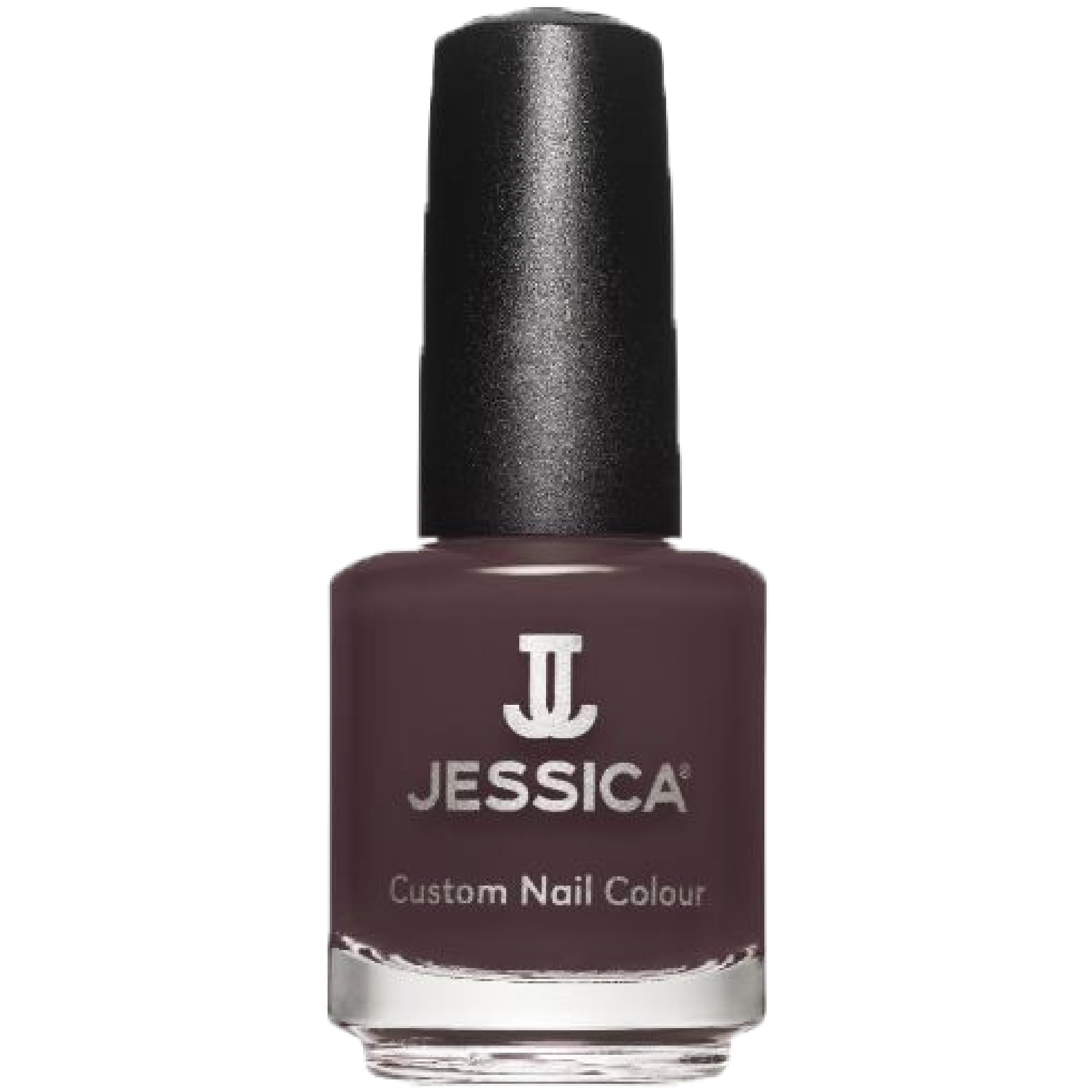 Jessica Into The Wild Fall 2016 Collection - Snake Pit (1122) 14.8ml