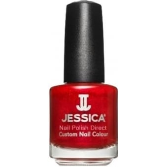 Nail Polish - Bedazzler 14.8mL (624)