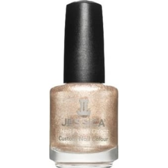Nail Polish - Champagne Bubbles 14.8mL (738)