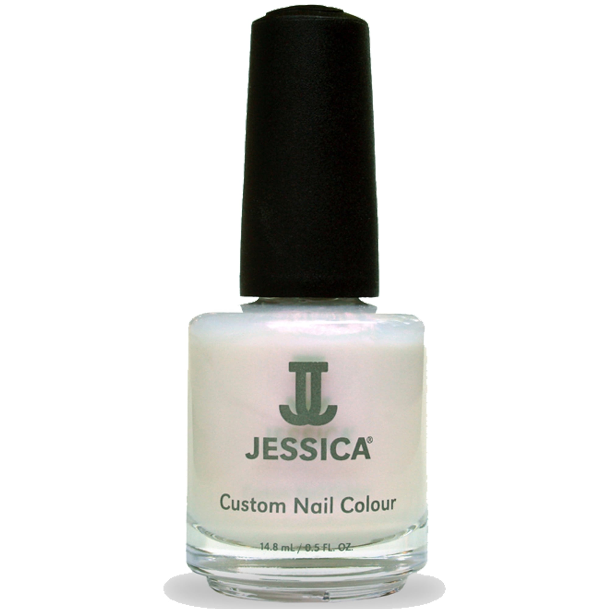Jessica Chic Nail Polish is available online at Nail Polish Direct