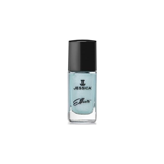 Jessica Nail Polish - Effects The Touch - Always A Bridesmaid 12ml