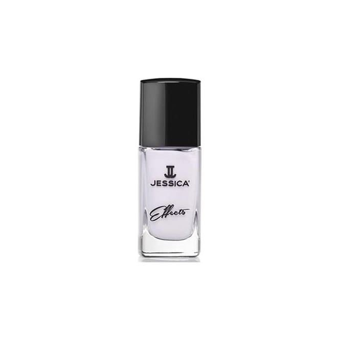 Jessica Nail Polish - Effects The Touch - Blushing Bride 12ml