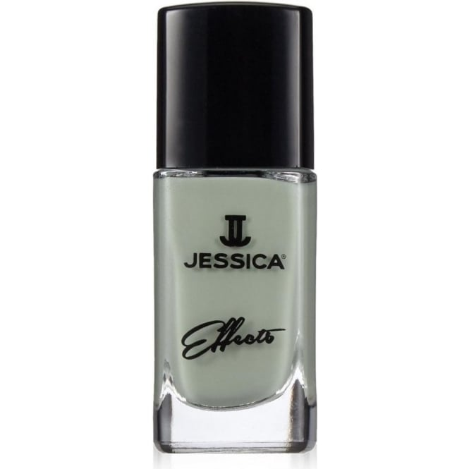 Jessica Nail Polish - Effects The Touch - City Garden 12ml