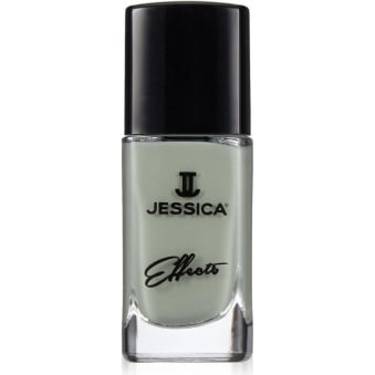 Nail Polish - Effects The Touch - City Garden 12ml