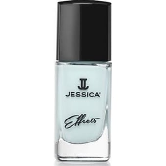 Nail Polish - Effects The Touch - Polaris 12ml