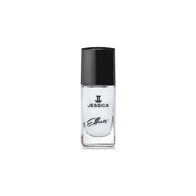 Jessica Nail Polish - Effects The Touch - Veiled Innocence 12ml