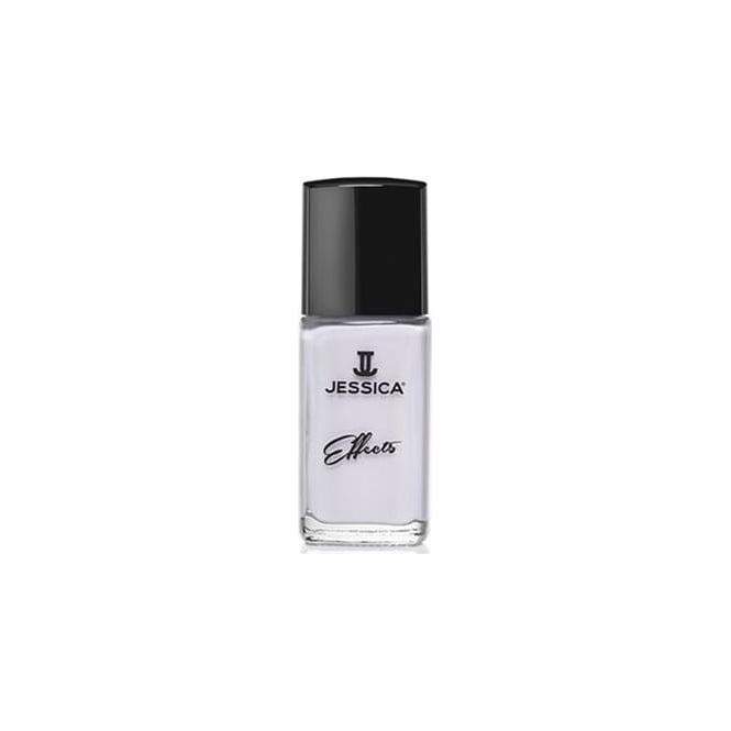 Jessica Nail Polish - Effects The Touch - Visionary 12ml