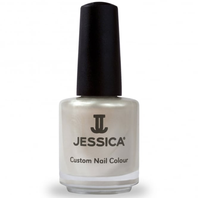 Jessica Nail Polish - Goddess 14.8ml (671)
