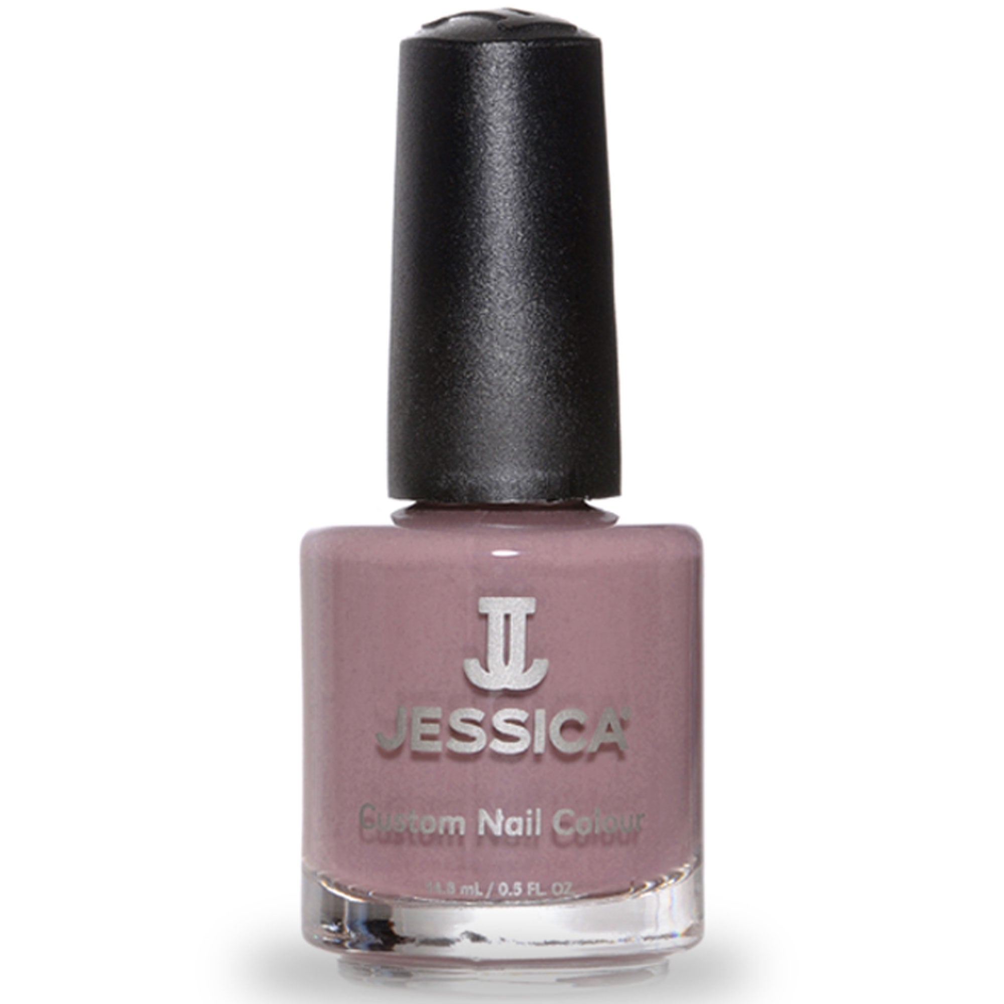 Jessica Intrigue Nail Polish is available online at Nail Polish Direct
