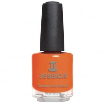 Nail Polish - Orange You Glad To See Me 14.8ml (677)