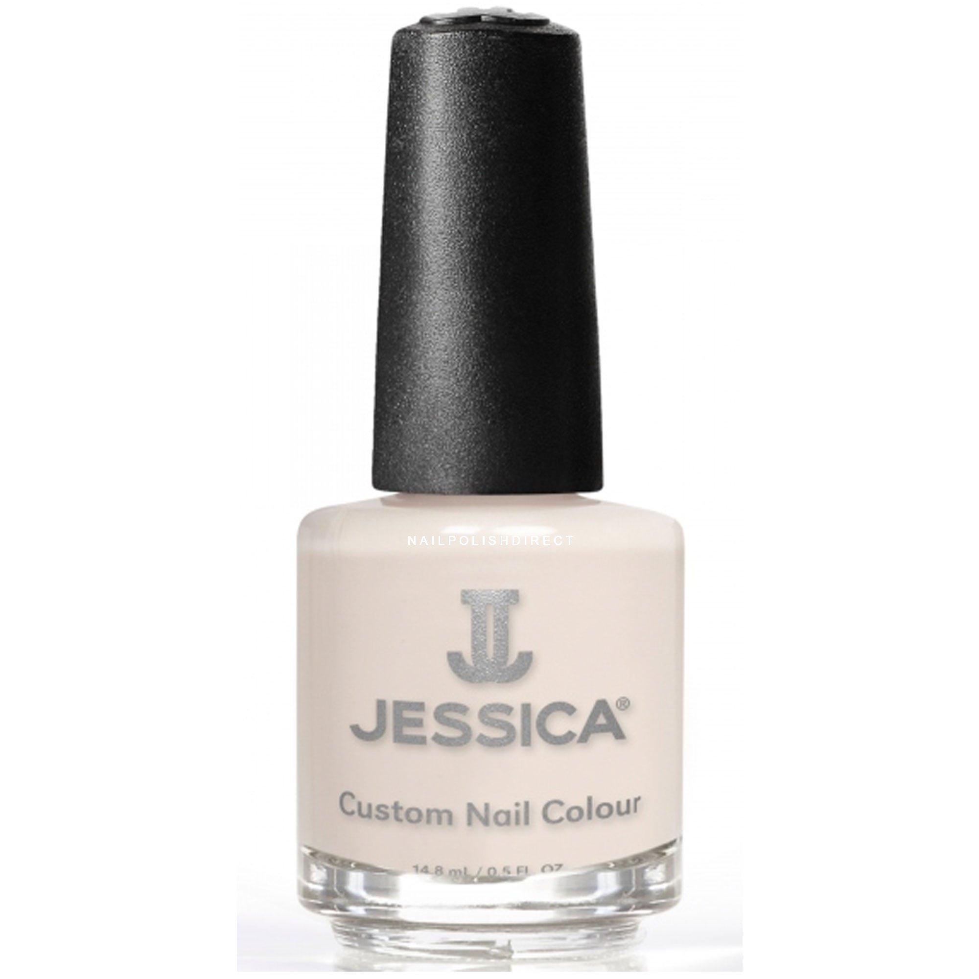 Jessica nail polish pret a porter 684 for Pret a porter uk