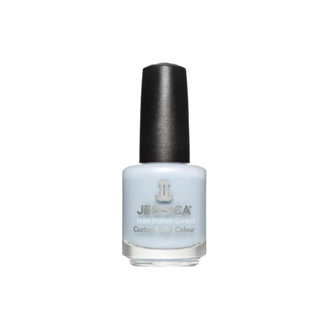 Jessica Nail Polish - Sky High 14.8mL (720)