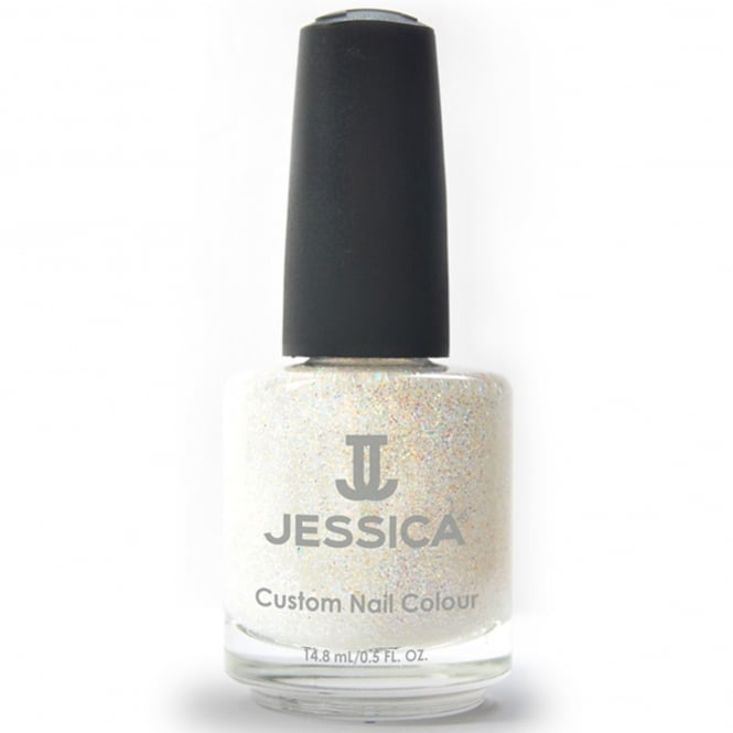Jessica Nail Polish - Starlet 14.8ml (852)
