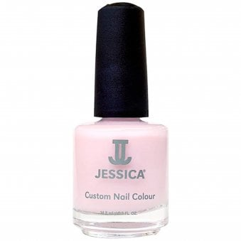 Nail Polish - Sweet Breath 14.8ml (466)