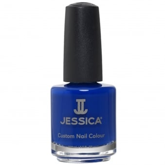 Nail Polish Truest of Blue Collection - Blue Skies 14.8ml (930)