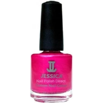 Nail Polish - VIP Room 14.8mL (539)