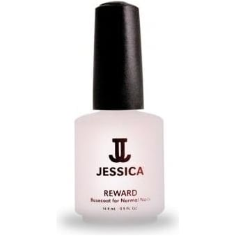 Reward - Basecoat For Normal Nails