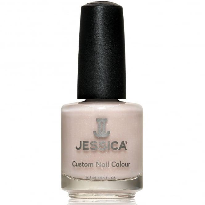 Jessica Silhouette Spring 2017 Nail Polish Collection - Exposed (1131) 14.8ml