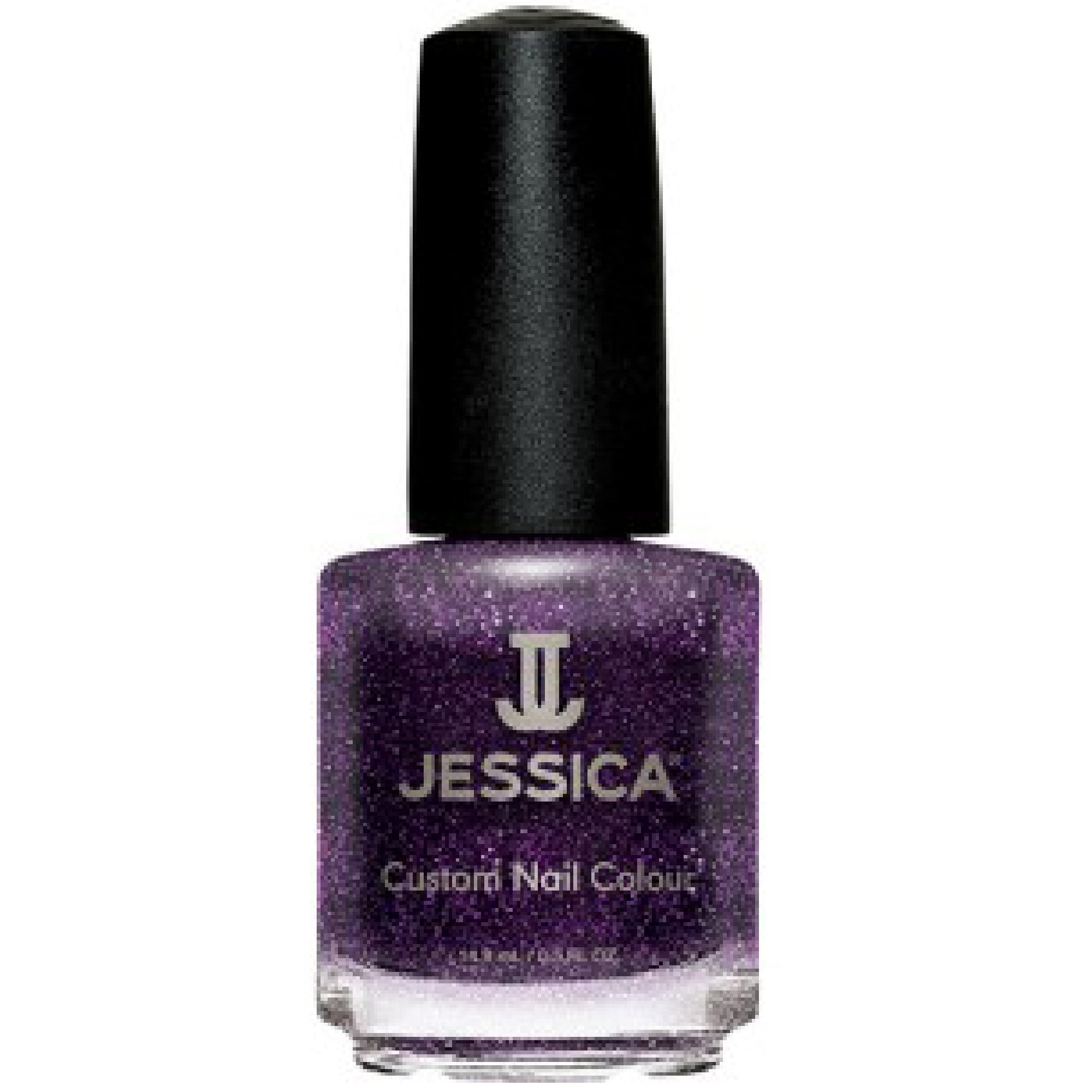 Removing dried nail polish from carpet - Slip Into Sparkles 2017 Nail Polish Collection Dazzling Diva 1153 14 8ml