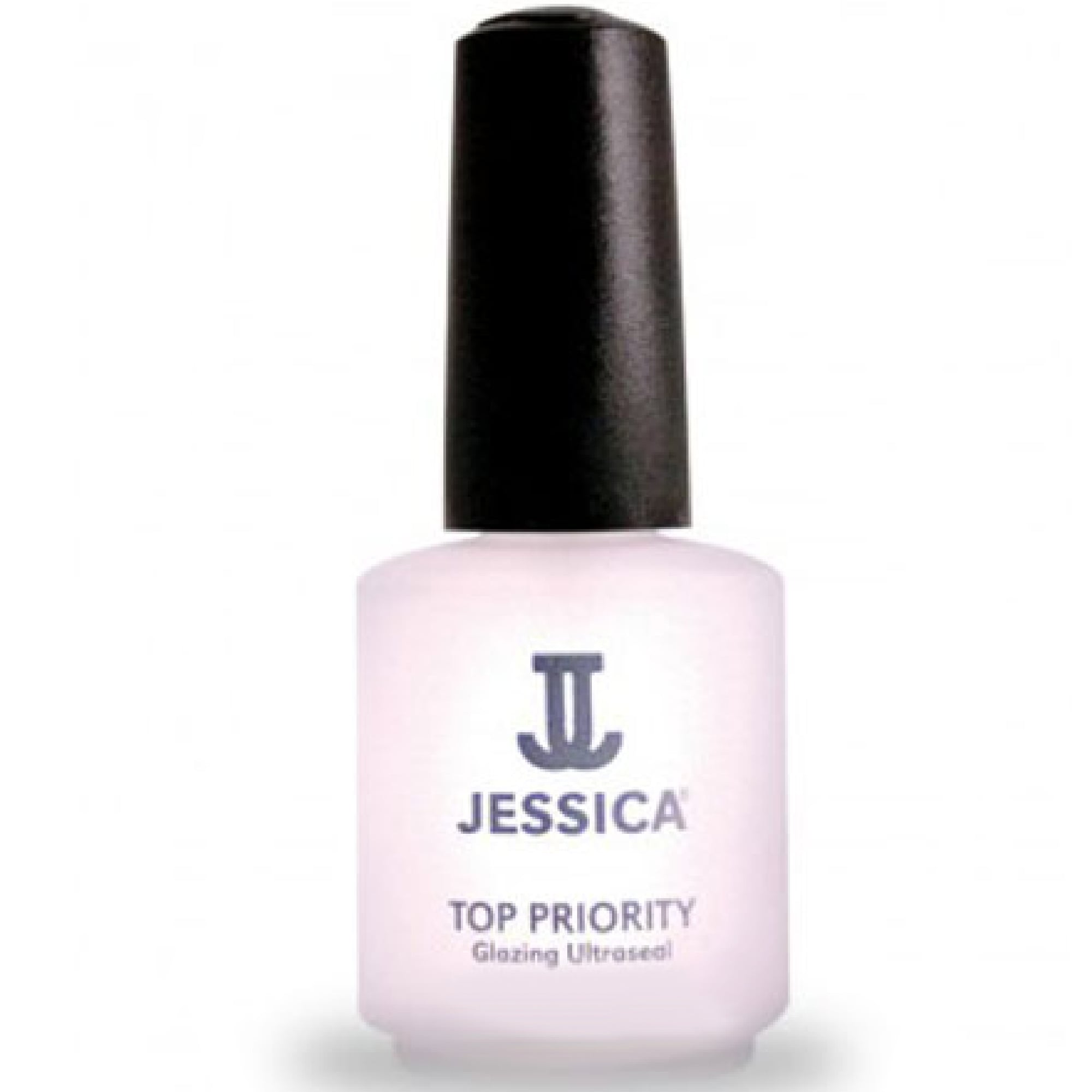 Jessica Nail Care Nail Polish | Nail Treatments