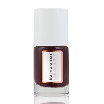 Lacquer Nail Polish - Fever Dream 11ml