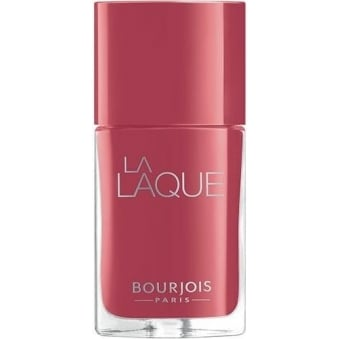 La Laque Long Lasting Nail Polish - Lycheers (7) 10ml