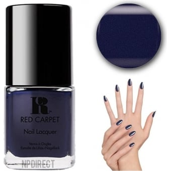 Lacquer - Entourage - 15ml