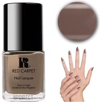 Lacquer - Expresso Yourself - 15ml