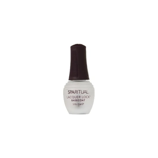 SpaRitual Lacquer Lock Basecoat 15mL