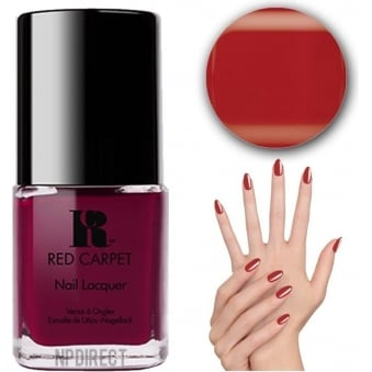 Lacquer - Red Carpet Pose - 15ml
