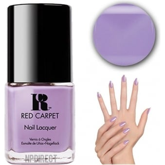 Lacquer - Romantic Comedy - 15ml