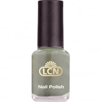 Magnetic Nail Polish - Delicious Olive (43524-11) 8ml